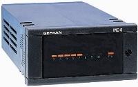 Rozširujúci modul pre zobrazovače Gefran MD8