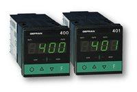 Regulátor teploty Gefran 400/401