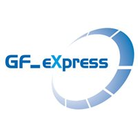 GF_eXpress softvér