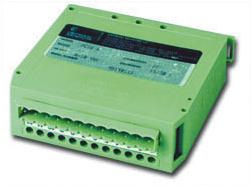 Prevodník signálu PCIR-A