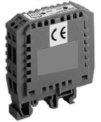 Prevodník signálu T 205 2W s výstupom 4-20mA