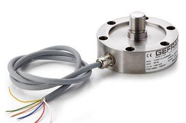TC snímač váhy pre ťah a kompresiu