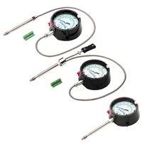 M5 mechanický snímač tlaku